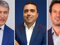 Buccino dice NO alle Fonderie Pisano. Pierro, Cammarano e Pellegrino scrivono al Ministro Cingolani