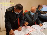 Salerno: reddito di cittadinanza a condannati per associazione mafiosa. Sei denunciati