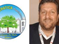 """Sapri Democratica attacca il sindaco Gentile:""""Non accetta deroga alla zona rossa ma passeggia sul Lungomare"""""""