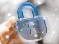 Economia&Finanza. Strong Customer Authentication, strumento di sicurezza per pagamenti digitali – a cura della Banca Monte Pruno