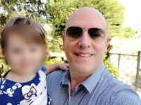 Bimba di Teggiano sottratta dalla madre all'estero. I giudici russi continuano a dare ragione al papà
