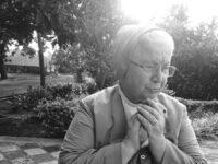"""Covid-19, la comunità di Padula piange la scomparsa di Suor Maria Alliegro. """"Anima pura e inimitabile"""""""