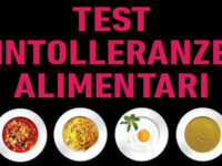 Alla Farmacia Di Muria di Padula Scalo il test innovativo per scoprire le intolleranze alimentari