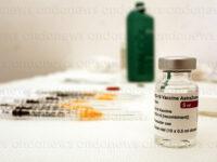 """Vaccinazioni, lettera a De Luca: """"Perchè mi deve essere imposto AstraZeneca? La mia libertà è limitata"""""""