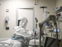 Covid-19. Uomo di Vietri di Potenza positivo al virus perde la vita in ospedale