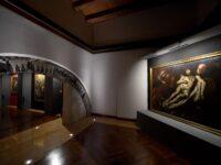 Musei provinciali di Salerno. Accessi per weekend e festivi previsti solo su prenotazione