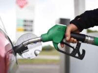 """Rincari carburante. Codacons:""""E' record. In 20 anni benzina a +45,2%, gasolio a +66,9%"""""""