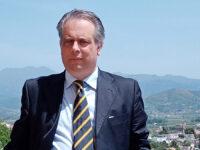 Presentato progetto da 7 milioni di euro nell'area archeologica di Elea – Velia. Il Codacons chiede chiarimenti al Ministro