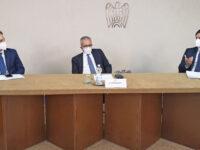 Plastic Tax. Confindustria Salerno incontra l'on. Piero De Luca per chiedere l'abolizione della tassa