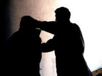 Dipendente di Salerno Pulita picchiato da uno sconosciuto finisce in ospedale. Caccia all'aggressore