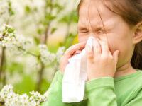 Covid-19 e allergie primaverili, come distinguere i sintomi? Intervista al pediatra Luigi D'Alvano