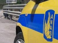 Agropoli: a partire da questo weekend stop al senso unico alternato sulla Cilentana