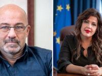 """Fonderie Pisano a Buccino. Il ministro Cingolani risponde all'interrogazione di Bilotti: """"Regione valuti interferenza su habitat"""""""