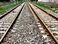 Treno regionale diretto dalla Calabria a Sapri fuoriesce dai binari a Maratea. La Polfer indaga sulle cause
