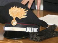 Carabinieri. Al comando della Stazione di Polla arriva il Maresciallo Capo D'Agostino, a Caggiano il Vice Brigadiere Russo