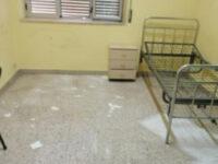 """""""La SIR di Sant'Arsenio è in condizioni igienico-sanitarie al limite"""". La denuncia di Nursind e Fials"""