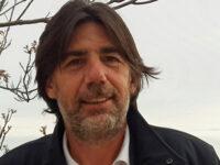 """""""Salvaguardia della razza bufalina nel Collegato 2021"""". La Cia Campania rassicura gli allevatori"""