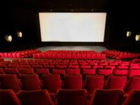 Attività cinematografica e audiovisiva in Campania. 5 milioni di euro per il Piano operativo 2021