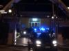 Controlli straordinari dei Carabinieri nel Salernitano. Oltre 17mila euro di multe e tre denunce