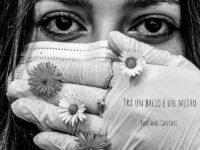"""""""Tra un bacio e un metro"""", pubblicato il primo singolo della giovane artista Paola Vuolo di Sant'Angelo Le Fratte"""
