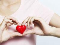 Farmacia 3.0: i rimedi naturali contro l'ipertensione arteriosa – a cura del dott. Alberto Di Muria