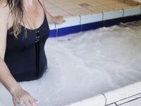 Sanza: cure termali a Contursi per i cittadini con almeno 60 anni. Adesioni entro il 12 giugno