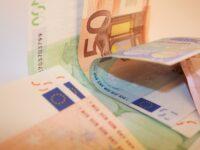 Economia&Finanza. Dalla Banca Monte Pruno focus su indicatori per combattere l'illegalità ai tempi del Covid