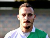 Lutto nel calcio. Trovato senza vita a Battipaglia Filippo Viscido, ex centrocampista dell'Avellino