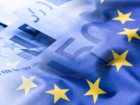Fondi FEASR. Sei Regioni del Sud, tra cui la Campania, si oppongono ai criteri di riparto