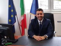 Accusato di calunnia, il gup di Lagonegro proscioglie il consigliere regionale Francesco Piro