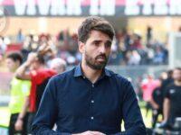 Aggredita a Salerno la figlia di Grassadonia, allenatore del Pescara. Solidarietà dalla Salernitana