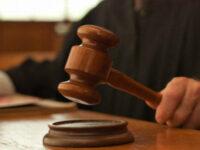 Vietri di Potenza: Tar condanna consiglieri di minoranza a pagare 4mila euro al Comune. Dichiarati improcedibili due ricorsi