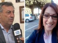 Padula: il sindaco Imparato e l'assessore Chiappardo scrivono ai 18enni in occasione del 2 Giugno