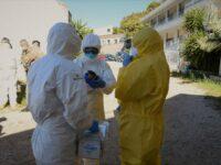 """Giornata internazionale dell'infermiere. Sottosegretario alla Difesa:""""Aiuto determinante in questa pandemia"""""""