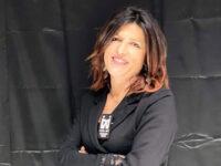 """Donne e impresa, intervista a Liliana Tierno: """"Bisogna porsi un obiettivo, credere in ciò che si fa e non mollare mai"""""""