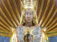 Presentata una petizione popolare per l'installazione a Potenza di una statua della Madonna di Viggiano