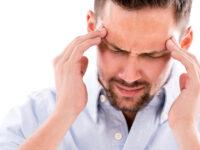 Farmacia 3.0: i rimedi naturali contro cefalea tensiva ed emicrania – a cura del dott. Alberto Di Muria