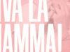 """""""Festa della mamma"""" per sostenere le donne. Domani gazebo di Fratelli d'Italia a Salerno e Capaccio"""
