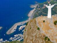 Basilicata-Turismo Covid Free. La Regione si prepara ad offrire ai turisti una vacanza sicura