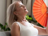 Farmacia 3.0: i rimedi omeopatici utili in menopausa – a cura del dott. Alberto Di Muria