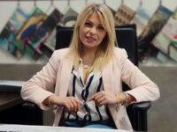 """Donne e impresa, intervista a Michela Imparato. """"Competenza e formazione per abbattere il maschilismo nel settore auto"""""""