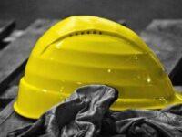 """Mobilitazione contro le morti sul lavoro. FederCepi:""""Basta con la prevenzione fondata sulla burocrazia"""""""