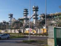 Petrolio in Val d'Agri. La Giunta regionale approva nuovo protocollo con Eni e Shell