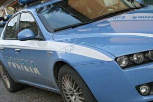 Coinvolti in una violenta rissa nella movida notturna di Salerno. 15 giovani arrestati