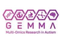 """L'Associazione Genitori Autistici Campania incontra """"GEMMA"""" per lo studio sui meccanismi di sviluppo dello spettro autistico"""