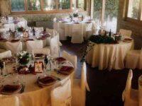 """Invitati alle cerimonie civili o religiose. La Regione Campania chiarisce:""""I ristoranti possono accoglierli"""""""
