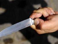 """Rapina al """"Montoro"""" di Pontecagnano. Minaccia i dipendenti con un coltello da cucina e scappa con l'incasso"""