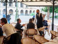 Ripresa post Covid, ristoranti, matrimoni e piscine. Nuove Linee Guida adottate dal Ministero della Salute