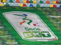 Figlia dell'allenatore del Pescara aggredita a Salerno. La solidarietà della Lega Serie B a Grassadonia