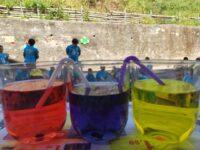 Bambini, adolescenti e comunità locali. Le iniziative per l'estate di Sodalis CSV Salerno
